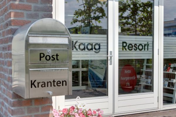 kaag resort-023