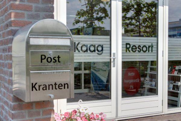 kaag resort-023