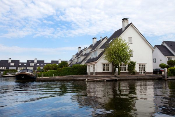 kaag resort-083